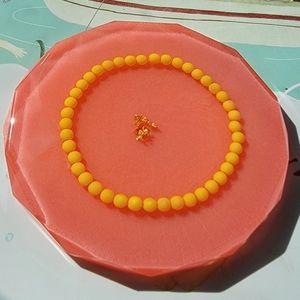 3 coasters for $40 | Handmade Resin Coasters